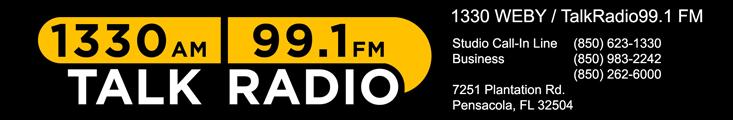 Talkradio 99.1